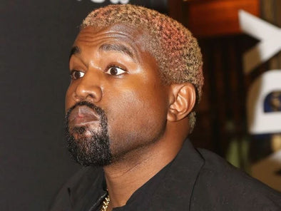Kanye West's Neighbors Call 911 Over Dome Construction Noise