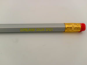 Dream Dua Do Pencils