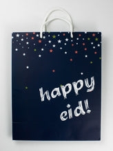 Load image into Gallery viewer, Happy Eid Gift Bags