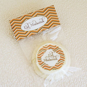 Eid Mubarak Goodie bags-Arabesque