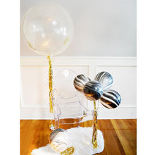 Load image into Gallery viewer, Marble Balloons For All Occasions