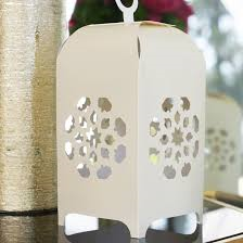 Decorative Paper Lantern