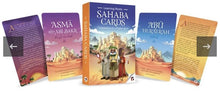 Load image into Gallery viewer, Sahaba Cards - Learning Roots