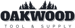 Oakwood Tool and Supply