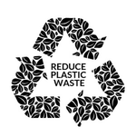Image of Reduce Plastic Waste