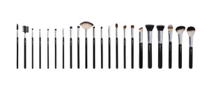 best quality makeup brushes lux hd makeup