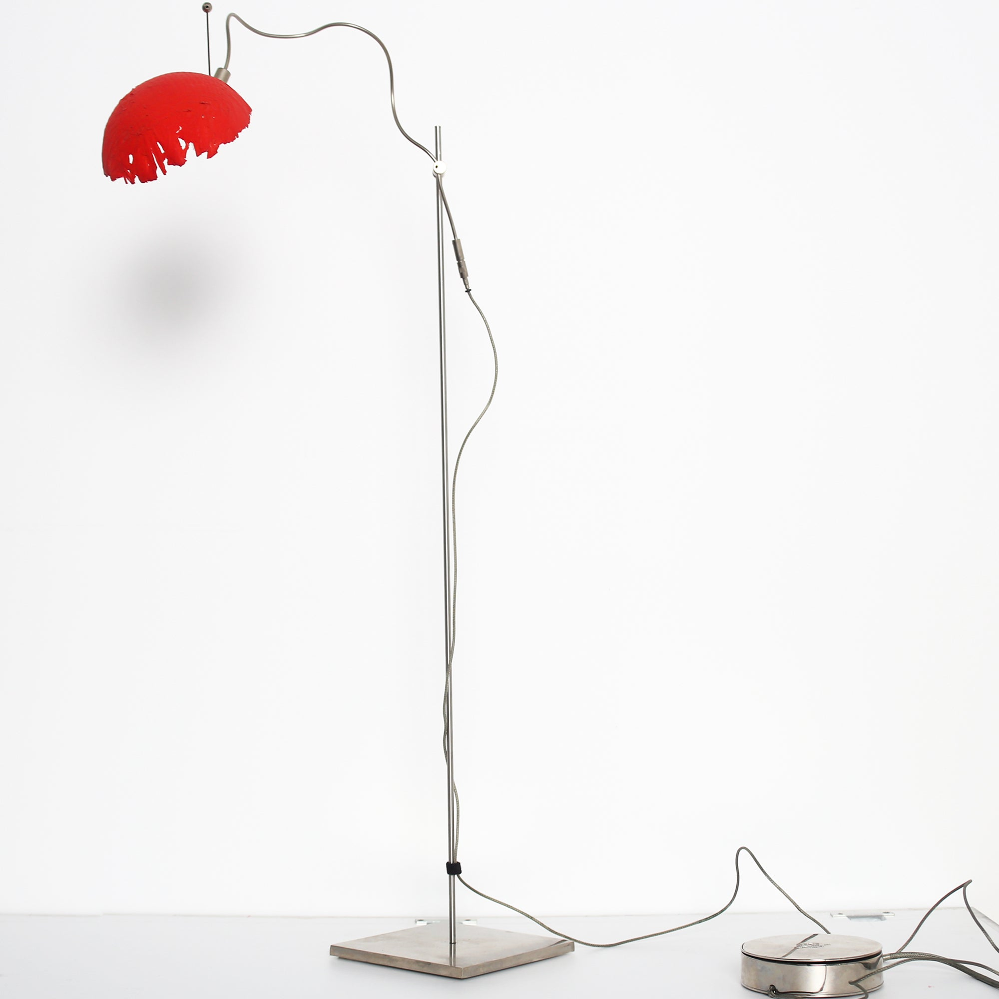 Smith & Catellani Table Lamp