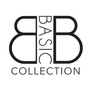 Basic B Collection