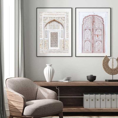 living room  framed wall art prints