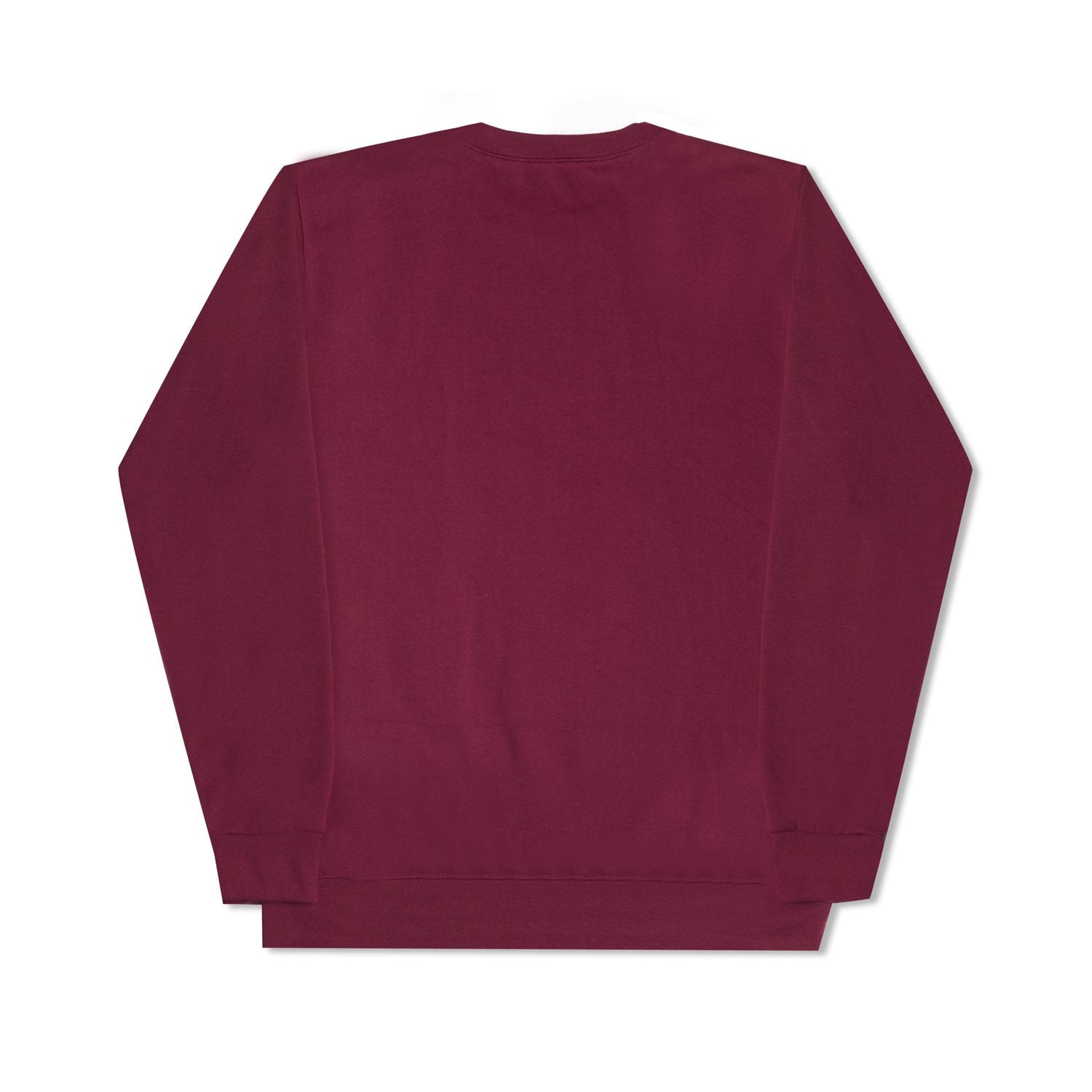 Melbourne's Better Crewneck