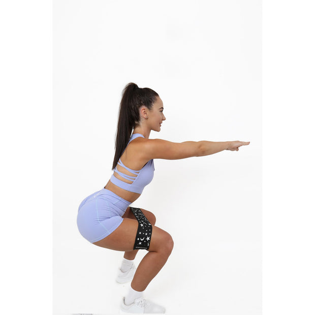 Glute bands – 3 Pack Bundle