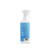Odor Remover Spray - Fresh Air