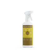 Odor Remover Spray - Lemongrass