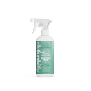 Odor Remover Spray - Peppermint