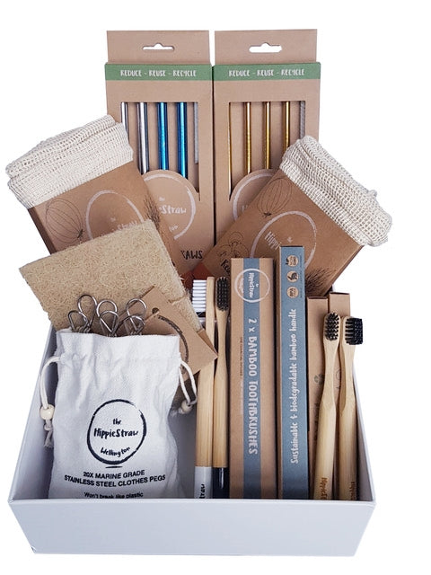 SUPER VALUE HOME ECO PACK