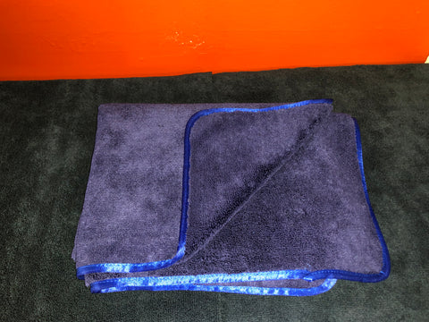 24x36 Micro Fiber Drying Towel