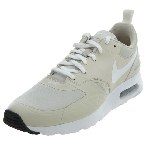 Nike Wmns Air Max 90 Sail Pink Force Birch 325213 123 Women's Running Shoes Fashion Trainers