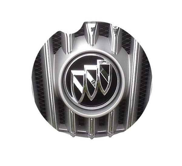 Buick Car Coasters, Buick Accessories, Buick Car Coaster