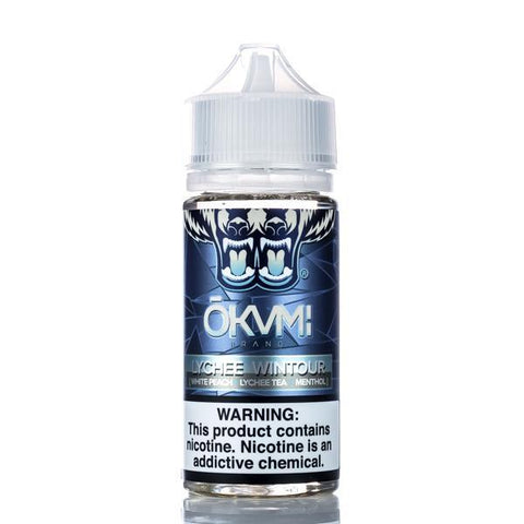 products/Copy_of_Okami_Brand_E-Liquid_100ML_-_NEW_FLAVORS-10.jpg