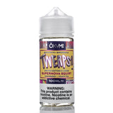 TWERPS SUPERNOVA SQUIRT 100ML