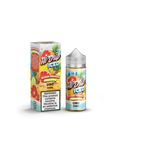 products/Hi-Drip_-_BOP_iced_0mg_-_Bottle_and_Box_300x-2.png