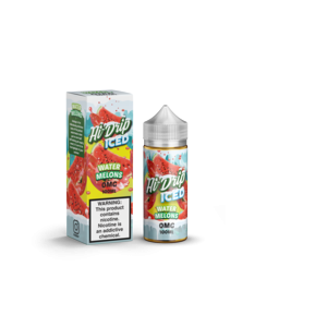 products/Hi-Drip_-_WM_iced_0mg_-_Bottle_and_Box_300x_5167b949-97e1-4625-a18f-2e8c53567f07.png