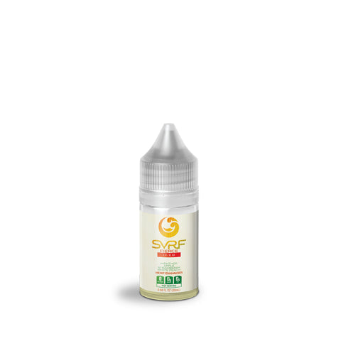 SVRF Fierce Iced - 30ml Hemp Enhancer