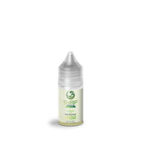 SVRF Revive Iced - 30ml Hemp Enhancer