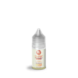 SVRF Stimulating Iced - 30ml Hemp Enhancer