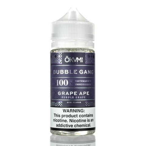 products/Label_Update_OKVMI_E-Liquid-9_1.jpg