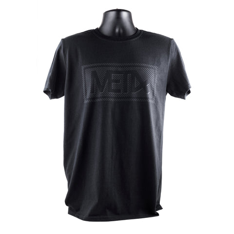 products/Met4Shirt.jpg
