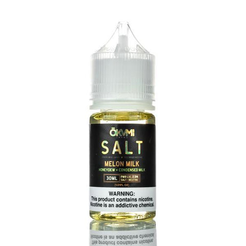 products/Okvmi_Salt_E-Liquid-5_1_3f0073cd-2b33-4e9f-a090-15e925fea2f0.jpg