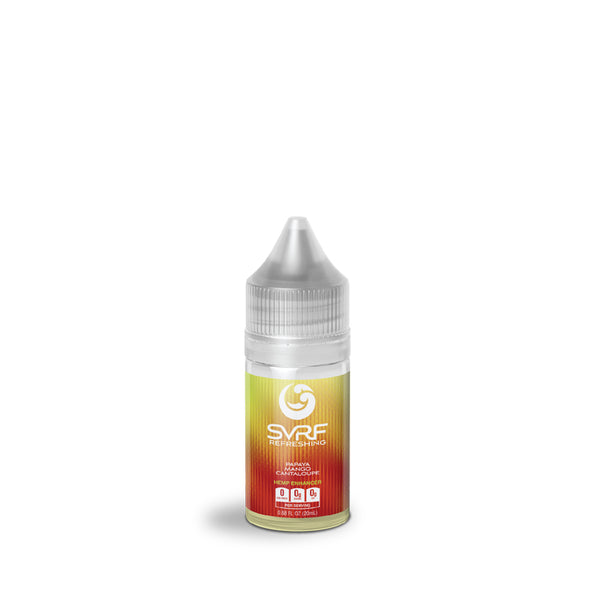 SVRF Refreshing - 30ml Hemp Enhancer