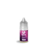 SVRF Satisfying - 30ml Hemp Enhancer