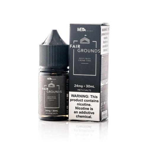 products/met4-fairgrounds-salt-nic-30ml-24mg-e-liquid_849.jpg