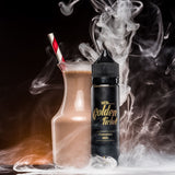 Met4 Golden Ticket - 60Ml E-Liquid