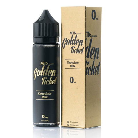 products/met4-golden-ticket-60ml-e-liquid_294.jpg