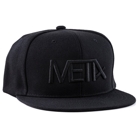 products/met4hat2.jpg