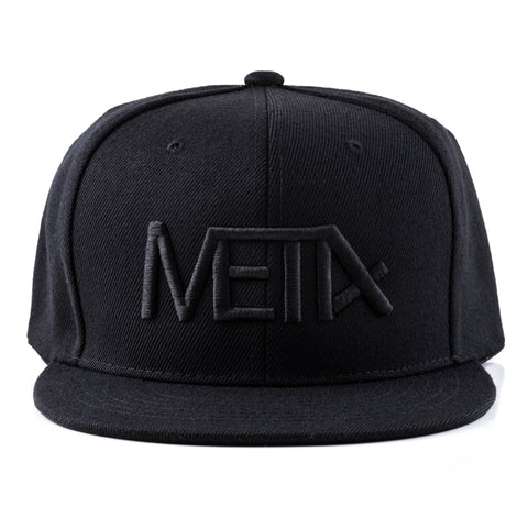 products/met4hat.jpg