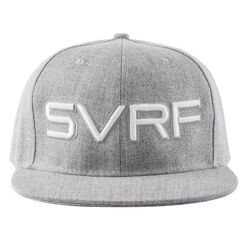 products/svrfhat1.jpg