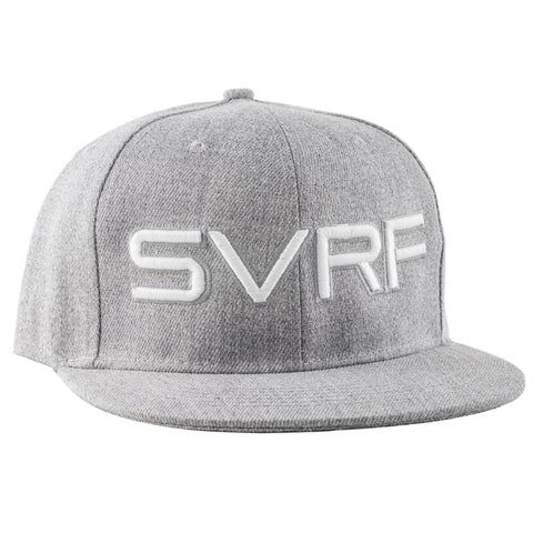 products/svrfhat2.jpg
