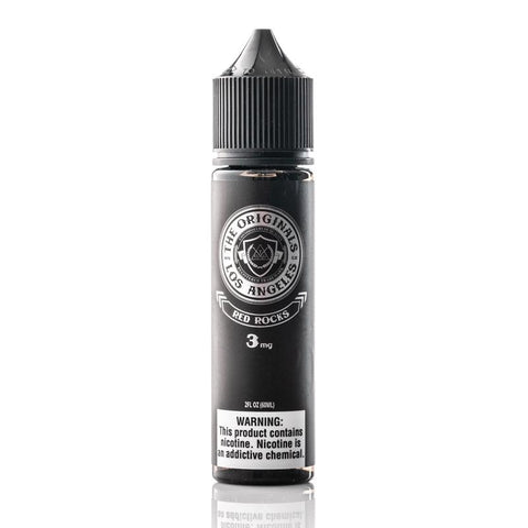 products/the-originals-red-rocks-e-liquid_189.jpg