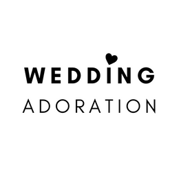Wedding Adoration