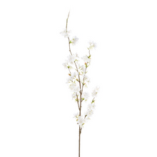 Load image into Gallery viewer, Artificial Cherry Blossom Spray – 100cm