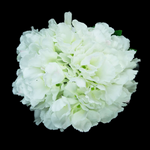 Load image into Gallery viewer, Artificial Hydrangea