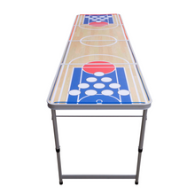 Load image into Gallery viewer, LED Beer Pong Table