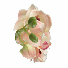 Load image into Gallery viewer, Artificial Orchid - 78cm