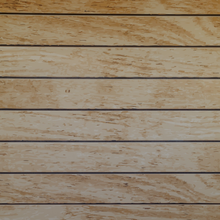 Load image into Gallery viewer, Backdrop - Timber