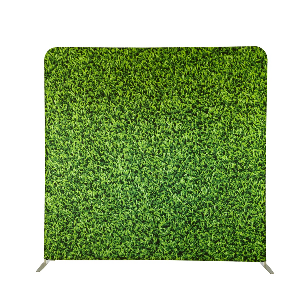 Backdrop - Turf