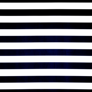 Backdrop - Black & White Stripes
